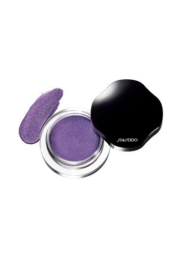 Göz Farı-Shiseido